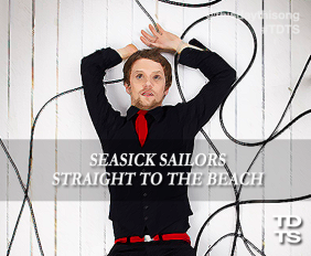 SEASICKSAILORSSTRAIGHT