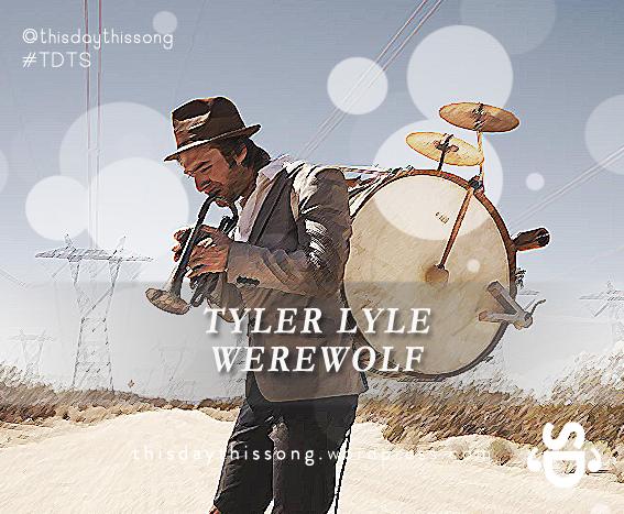 10/26/2014 @ Tyler Lyle – Werewolf