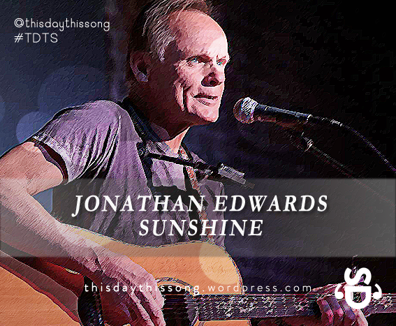 10/28/2014 @ Jonathan Edwards – Sunshine