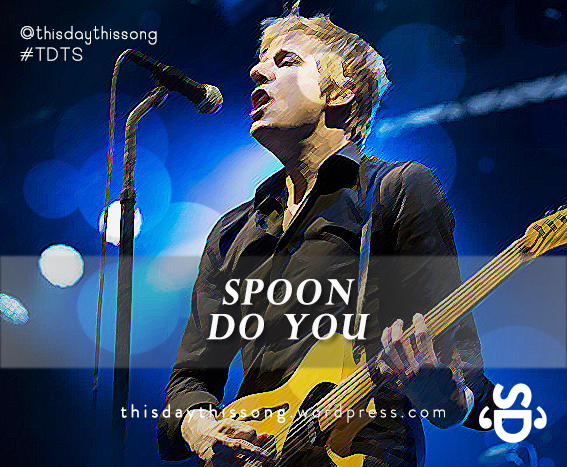 12/15/2014 @ SPOON – Do You