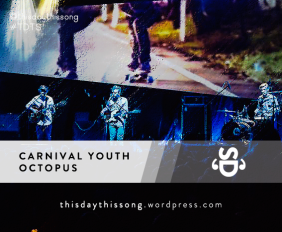 CARNIVALYOUTHOCTOPUS