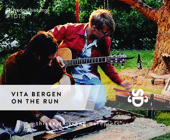 02/27/2015 @ Vita Bergen – On The Run