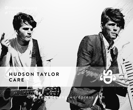 05/17/2015 @ Hudson Taylor – Care