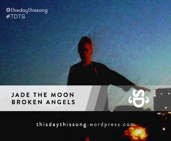 04/19/2015 @ Jade The Moon – Broken Angels