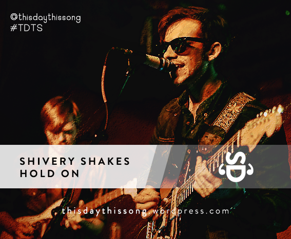 05/14/2015 @ Shivery Shakes – Hold On