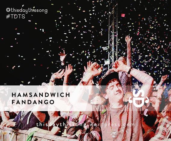 05/29/2015 @ HamsandwicH – FANDANGO