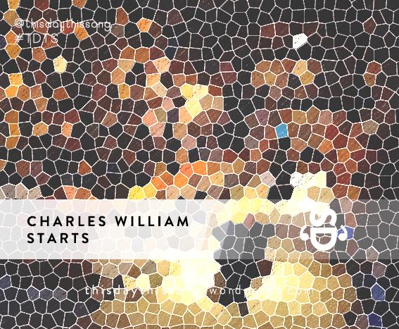 07/04/2015 @ Charles William – Starts
