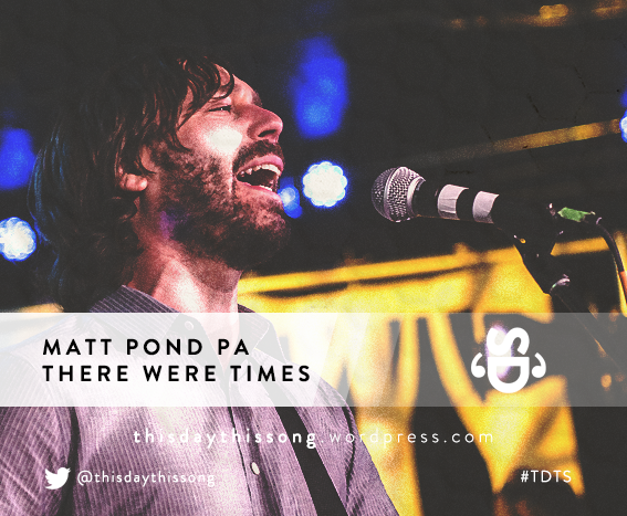 07/29/2015 @ Matt Pond PA – There were times