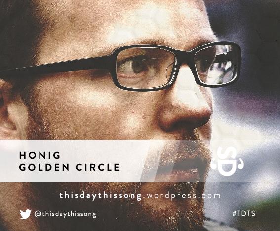 09/02/2015 @ Honig – Golden Circle