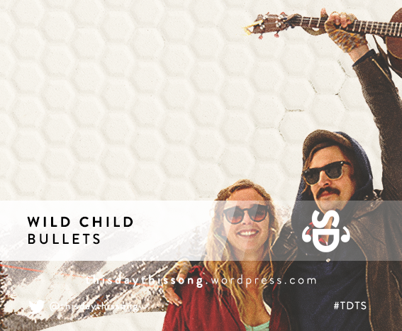 09/29/2015 @ Wild Child – Bullets
