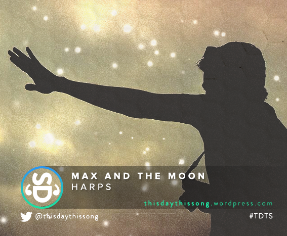 11/26/2015 @ Max and the Moon – Harps