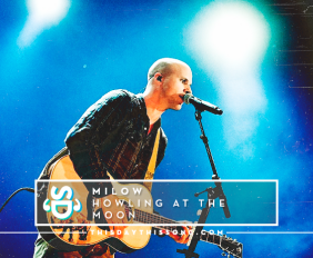 milow-howling-at-the-moon