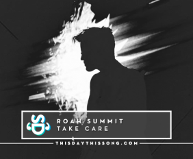 roah-summit-take-care