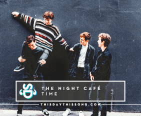 the-night-cafe-time