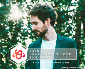 laish-learning-to-love-the-bomb