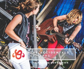 the-accidentals-epitaphs