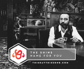 the-shins-name-for-you