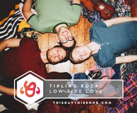 tipling-rock-low-tide-love