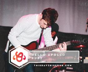 hello-apollo-ruby